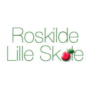 Søren Hansen, Leder Roskilde Lille Skole