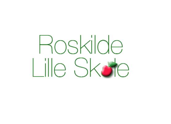 Søren Hansen Roskilde Lille Skole