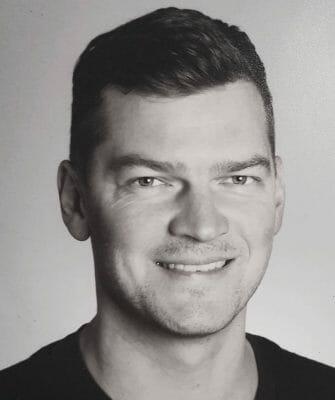 Mikkel Offenberg