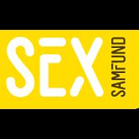 Katrine Andersen, Pædagogisk Projektleder, Sex og Samfund